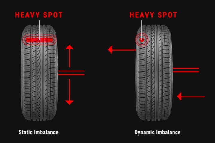 Vibration At 70 MPH, Will I Die If My Car Has A Lot Of Vibration At 70 MPH? Most Common Reasons