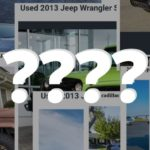 , The Best Off Road Vehicles Under 20k To Buy (2021)