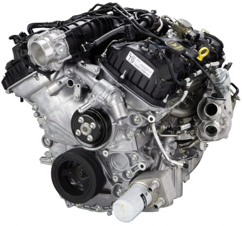 Most Reliable Truck Engine, What Is The Most Reliable Truck Engine Ever? Our List.