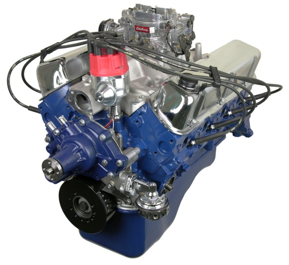 Most Reliable Truck Engine