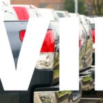 , Car Buying VII: Scams When Buying Your First Car