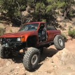 , What Is The Best Off Road Vehicle To Build?