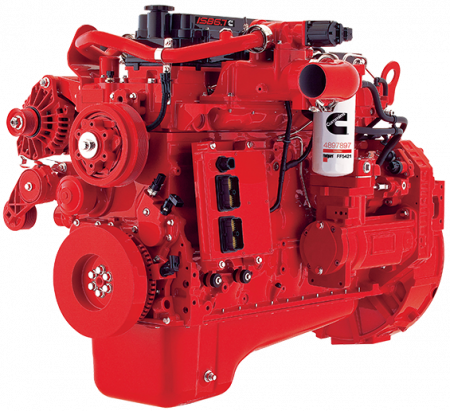 Most Reliable Truck Engine, What Is The Most Reliable Truck Engine Ever?