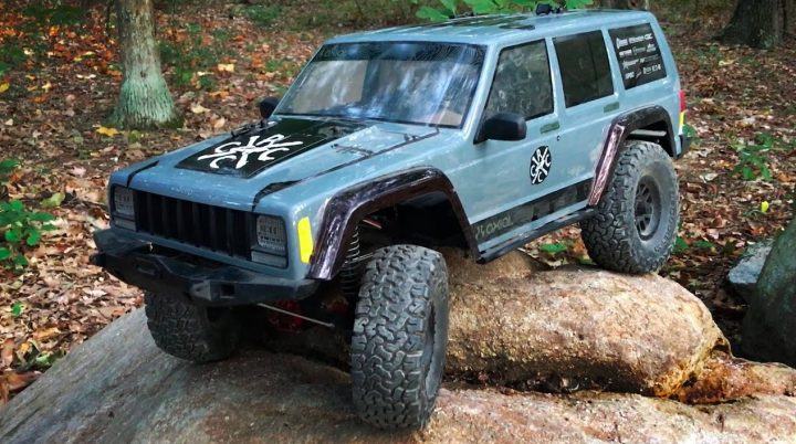 Common Cherokee PCM Problems, Most Common Jeep Cherokee PCM Problems: Powertrain Control Module Issues