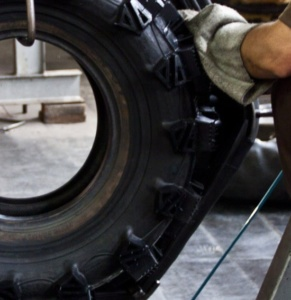 most aggressive all terrain tire, What Is The Most Aggressive All Terrain Tire?
