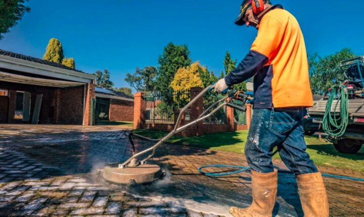 how to remove oil stains from concrete driveway, How To Remove Oil Stains From Concrete Driveway. DIY Home Remedies