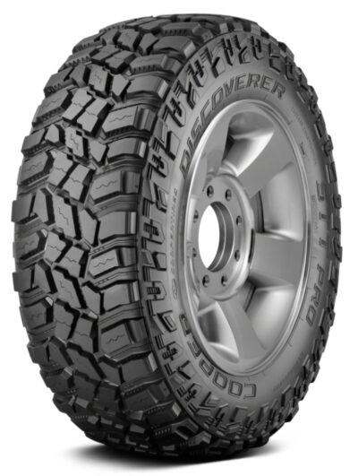 most aggressive all terrain tire, What Is The Most Aggressive All Terrain Tire? The Breakdown
