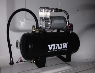 best 12 volt air compressor for off road, How Are These The Best 12 Volt Air Compressor For Off Road?
