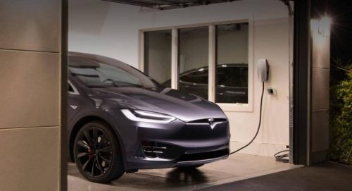 how long does it take to fully charge a tesla, How Long Does It Take To Fully Charge A Tesla?