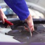 , How Long Does It Take To Charge A Car Battery?