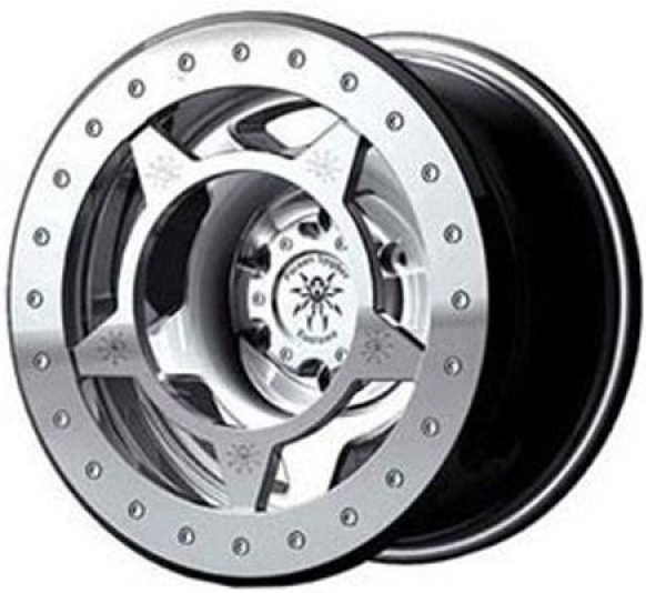 Spyderlock Wheels, Spyderlock Wheels Review – The Best Off Road Beadlock Rims?