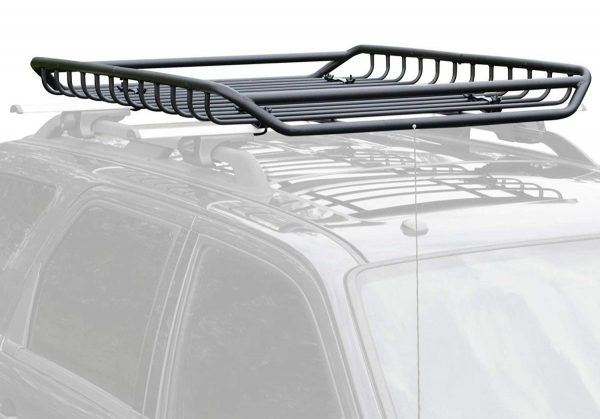 best rooftop cargo carrier, What Is The Best Rooftop Cargo Carrier? The Top 10