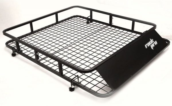 what is the best rooftop cargo carrier, What Is The Best Rooftop Cargo Carrier?