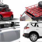 What Is The Best Rooftop Cargo Carrier