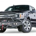 , What Does An Air Dam Do On A Truck?