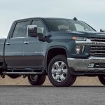 , Are Running Boards Worth It?