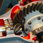 , What To Know: Is A Locking Rear Differential Worth It?