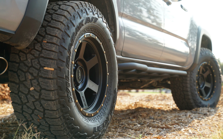 Are Running Boards Worth It, Are Running Boards Worth It?