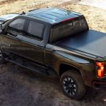 , Is A Tonneau Cover Worth It?