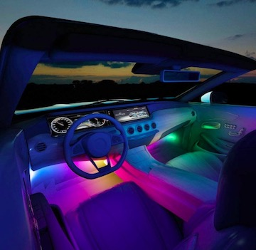 must have interior truck accessories, Must Have Interior Truck Accessories Under $50 (2021)