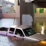 , How Much Water To Hydrolock An Engine?