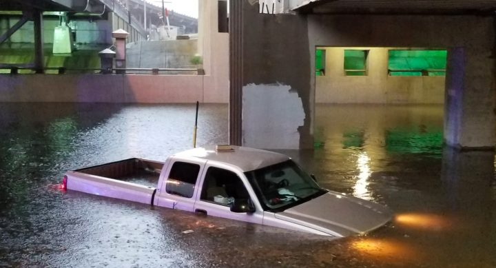 How Much Water In A Gas Tank Will Ruin A Car, How Much Water In A Gas Tank Will Ruin A Car? What Is Too Much?