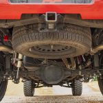 , Is A Catback Exhaust System Worth It?