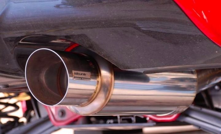 best off road exhaust, What Is The Best Off Road Exhaust System? Our Top 10 (2021)