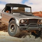 classic jeeps hold their value better than other trucks