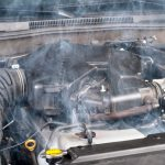 , How Do You Know If Your Engine Is Damaged Without Oil?