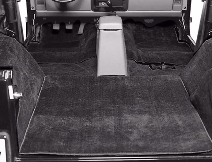 jeep wrangler carpet alternatives, What Are Some Good Jeep Wrangler Carpet Alternatives? Best Carpets For Jeep
