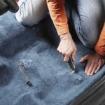 , What Are Some Good Jeep Wrangler Carpet Alternatives? Best Carpets For Jeep
