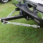 , Are Hitch Extenders Safe? | Should You Use A Hitch Extender?