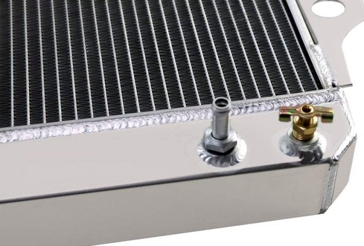 best radiator for Jeep TJ, Cool It! What Is The Best Radiator For Jeep TJ??