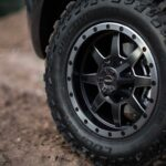 , Pros And Cons Of Beadlock Wheels