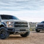 , What Is The Ford F-150 Reliability By Year?