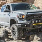 , Worth The Risk – Should I Buy A Tundra With 200k Miles?