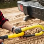 , What Is A Kinetic Recovery Rope? The Full Rundown