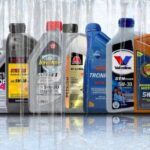 , 10W30 vs 10W40 Oil Which Do I Choose For My Vehicle?