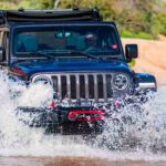 , Why The Heck Do Jeep Wranglers Cost So Much?