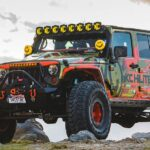 , What Are The Best Off Road Modifications?