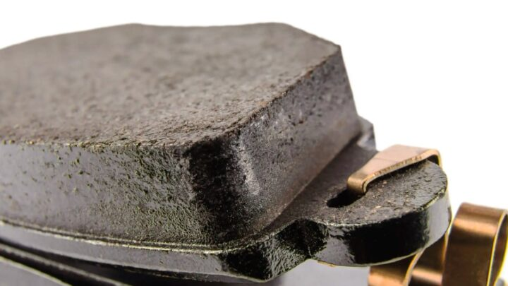Duralast Gold Brake Pads, Duralast Gold Brake Pads Review – The Complete Rundown