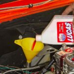, Is Lucas Transmission Conditioner Worth It? The Complete Rundown