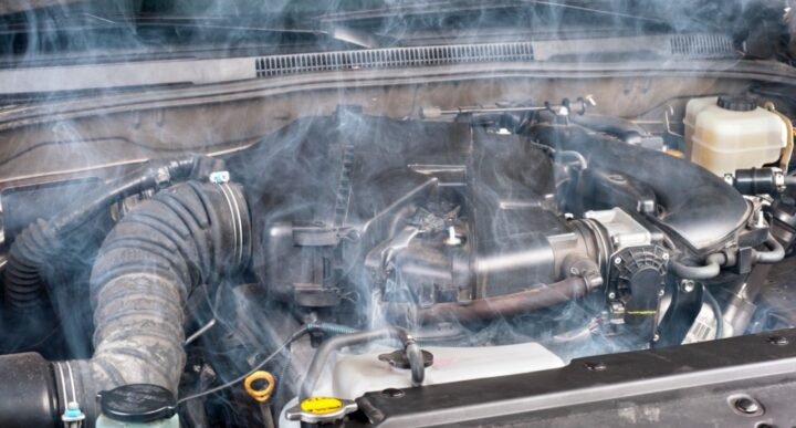 Engine Is Damaged From No Oil, How To Tell If Your Engine Is Damaged From No Oil?
