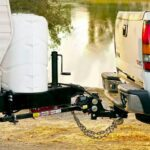 , Trailer Safety Chains Basics: What You Need To Know