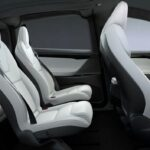 , What Are The 7 Best 7 Seater 4×4 Family Vehicles To Buy New Or Used?
