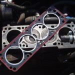 , What Causes A Head Gasket To Fail?